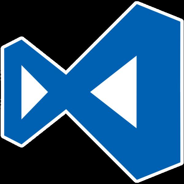 Meta Snippet For Visual Studio Code Visual Studio